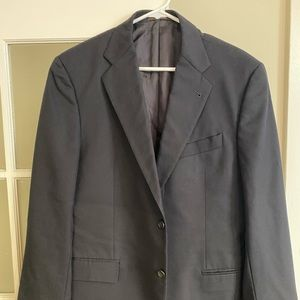 Joseph Abboud Collection from Nordstrom Blazer